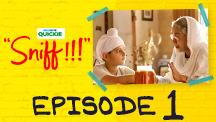 Episode 1-Pickle