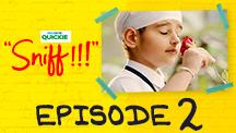 Episode 2-Bad News