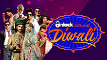 Unlock Togetherness With Dilwali Diwali