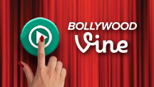 Bollywood Vine