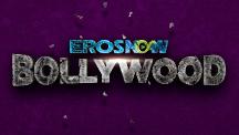 Eros Now Bollywood