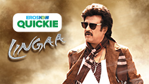 Watch Lingaa - Lingaa on Eros Now