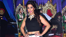 Krishika Lulla celebrates the success of Tanu weds Manu Returns