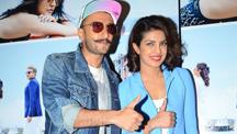 Priyanka leaves Dil Dhadakne Do screening in a hurry