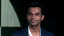 Rajkummar Rao Is Apprehensive About Hamari Adhuri Kahaani