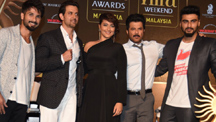 IIFA Weekend 2015 gets a starry announcement