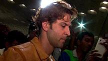 Bachchan and Khans give IIFA a miss