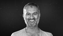 Rahul Ganore Shanklya