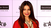Bipasha says No Comments to No Entry Sequel