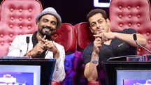 Will Salman Khan Host Bigg Boss This Year