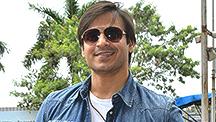 Vivek Oberoi's Charitable Birthday Bash