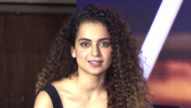 Will Kangana Ever Tie The Knot