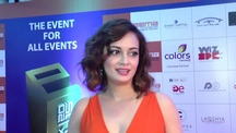 Celebs Praise Event Companies At EEMAX Global Awards