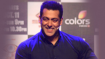 Salman Khan To Host Bigg Boss 9