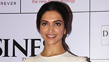 Deepika Padukone is a Super Achiever
