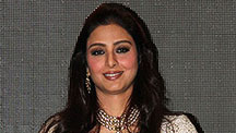 Tabu Says Diamonds Are Forever