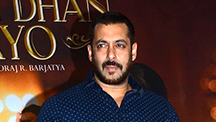 Salman Jokes About PRDP and Compares It To Judwaa