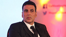 Akshay Kumar Comes To The Rescue Of Indian Farmers