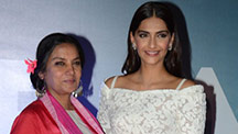 Sonam Kapoor Deeply Relates To Her Character In Neerja