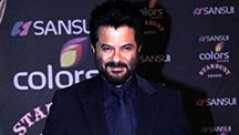 Anil Kapoor on Bajirao Mastani
