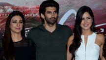 Abhishek Kapoor Spills The Beans On Rekha's Exit From Fitoor