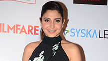 Anushka Speaks About Her Role In Sultan With Salman Khan