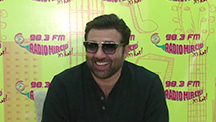 Sunny Deol Explains Why The Sequel Of Ghayal Was Delayed