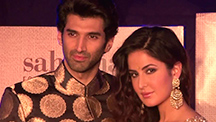 Will Aditya Roy Kapoor and Katrina Kaif Be On Bigg Boss 9