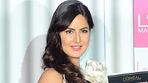 Katrina Finally Talks About Her Breakup With Ranbir Kapoor Live
