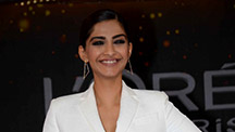 Sonam Kapoor Announces L'Oreal Paris' 'Women of Worth Awards' Nominees