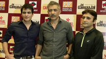 Prakasha Jha Hosts Special Screening of Jai Gangaajal