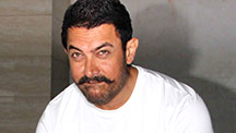 Aamir Khan Wants A House in Benaras