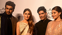 What I Am Today Is Because Of Manish Malhotra, Says Kareena