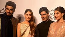 What I Am Today Is Because Of Manish Malhotra, Says Kareena