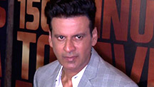 Traffic Is A Fast Paced Thriller Says Manoj Bajpai