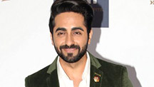 Ayushmann Khurrana Launches 4-In-1 Shirt