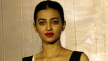 Radhika Apte Shares Spooky Tales From The Sets Of 'Phobia'