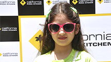 Harshali Malhotra Wants To Do More Movies