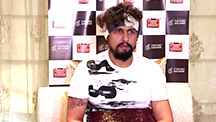 Sonu Nigam Speaks Out About His Viral Video