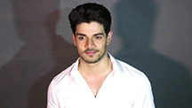 Sooraj Pancholi goes cheeky about Salman Khan's 'Sultan' Trailer
