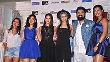 Sunny Leone Spills the Beans on her SplitsVilla Experience