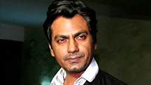 Nawazuddin Siddiqui Opens Up About Being Compared to 'Anthony Hopkins'