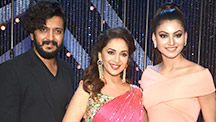 Riteish Deshmukh & Urvashi Rautela share their 'Great Grand Masti' Experience