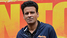 Manoj Bajpai gets candid about his 'Coaching' Experience