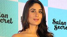 Kareena Kapoor Talks About Her Future As An 'Actress'