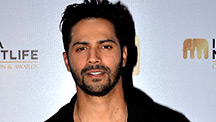 Varun Dhawan & Dino Morea Talk About Party Capital 'Mumbai'
