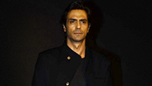 Arjun Rampal Talks About Fashion and its Evolution