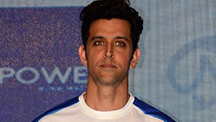 Hrithik Roshan Talks About Issues in his 'Personal Life'