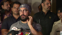 Aamir Khan Talks About His  Weight Loss  Troubles
