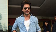 Shah Rukh Khan Talks About Kaabil